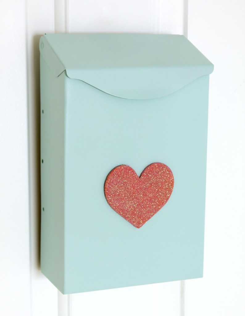 DIY-Mailbox-just-a-girl-blog