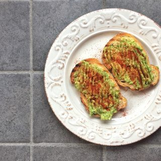avocado_toast_avotoast